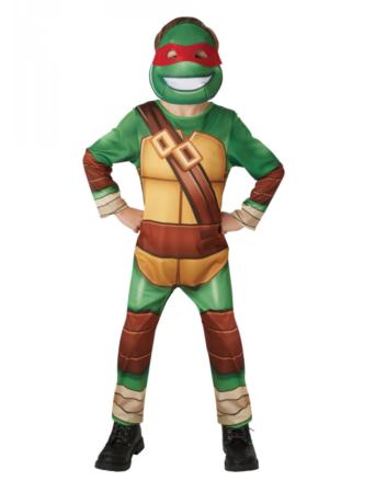 ninja turtle fastelavnskostume til børn 353x450 - Billige fastelavnskostumer til drenge under 200 kr