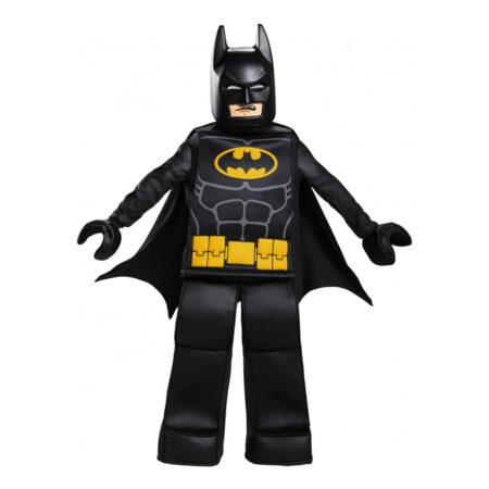 Lego batman kostume til børn populære fastelavnskostumer til drenge 2021 450x450 - Populære fastelavnskostumer til drenge 2021