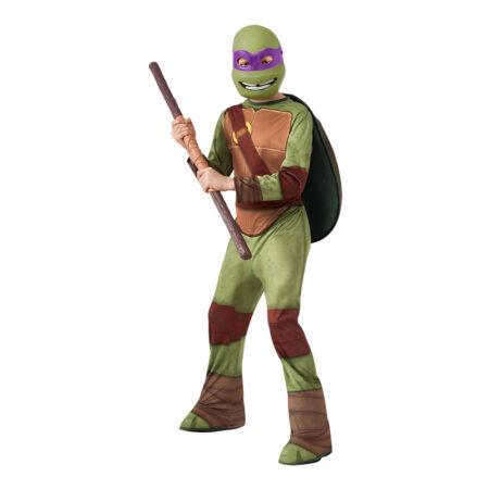 Ninja turtles fastelavnskostume til drenge 2021 450x450 - Populære fastelavnskostumer til drenge 2021