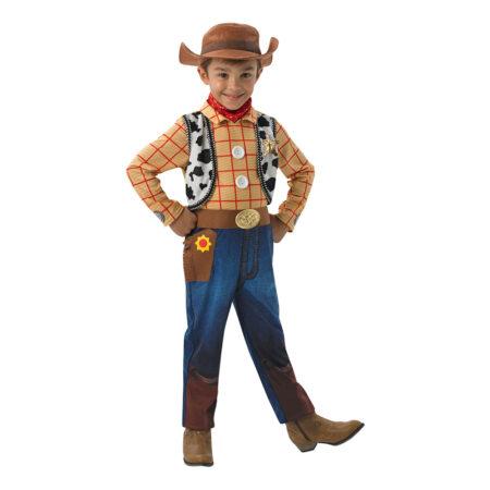 Toy Story woody fastelavnskostume til børn 450x450 - Populære fastelavnskostumer til drenge 2021