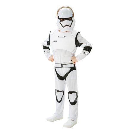 stormtrooper fastelavnskostueme til 2021 450x450 - Populære fastelavnskostumer til drenge 2021