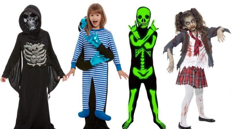 halloween kostumer til børn 2021, halloween kostumer til drenge 2021, halloween kostumer til piger 2021, halloween udklædning til børn 2021, halloween børnekostumer 2021, billige halloween kostumer til børn, halloween udklædning til drenge og piger, halloween kostumer budget, sorte kostumer til børn, uhyggelige kostumer til børn