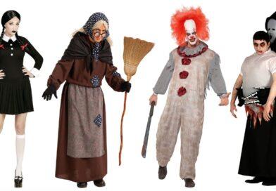 halloween kostumer til voksne 2021, halloween kostumer til kvinder 2021, halloween kostumer til mænd 2021, halloween voksenkostumer 2021, halloween udklædning til voksne, halloween voksen kostume, budget halloween kostume til voksne, billige halloween kostumer til voksne, uhyggelige halloween-kostumer til voksne, halloween udklædning til mænd, halloween udklædning til kvinder